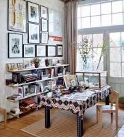 storage-livingroom7
