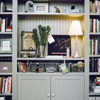 storage-livingroom8