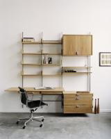 storage-system33