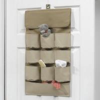 storage-system44