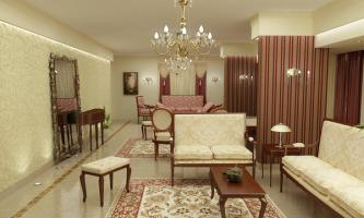 style-for2rooms1-1