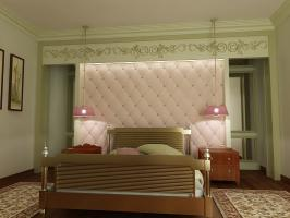style-for2rooms1-2