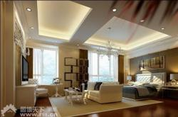 style-for2rooms10-3