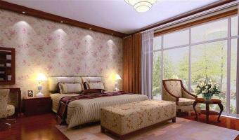 style-for2rooms2-2