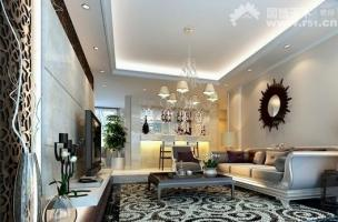 style-for2rooms5-1