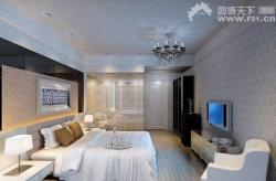 style-for2rooms5-2