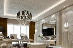 style-for2rooms6-1