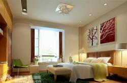 style-for2rooms7-2