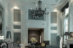 style-for2rooms8-2