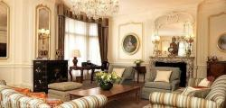 style-for2rooms9-1
