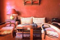 style-marocco16