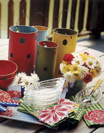 summer-color-arrangement15