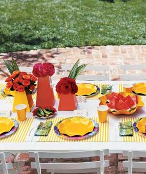 summer-color-arrangement17