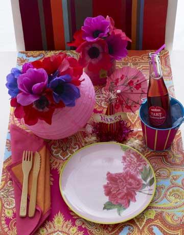 summer-color-arrangement5