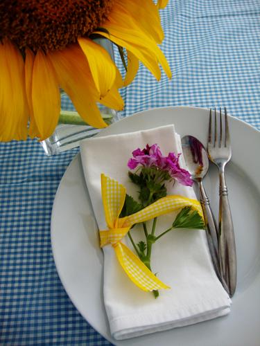 summer-color-arrangement7