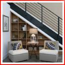 under-stairs02