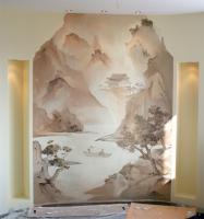 wall-art2