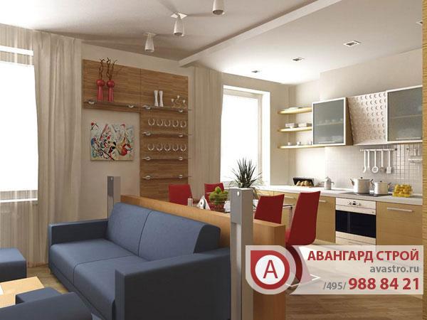 apartment6-1