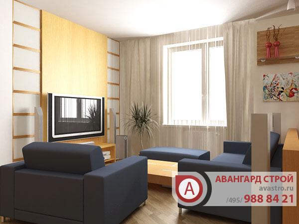 apartment6-2
