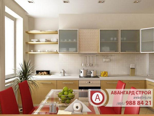 apartment6-3