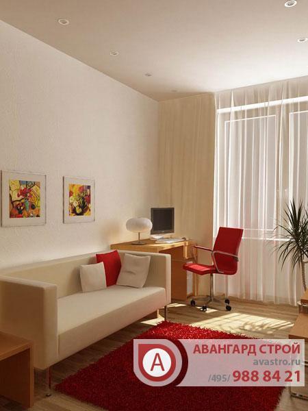 apartment6-6