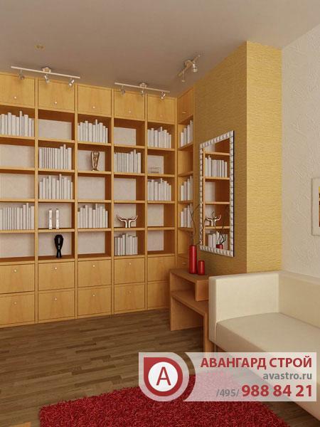 apartment6-7