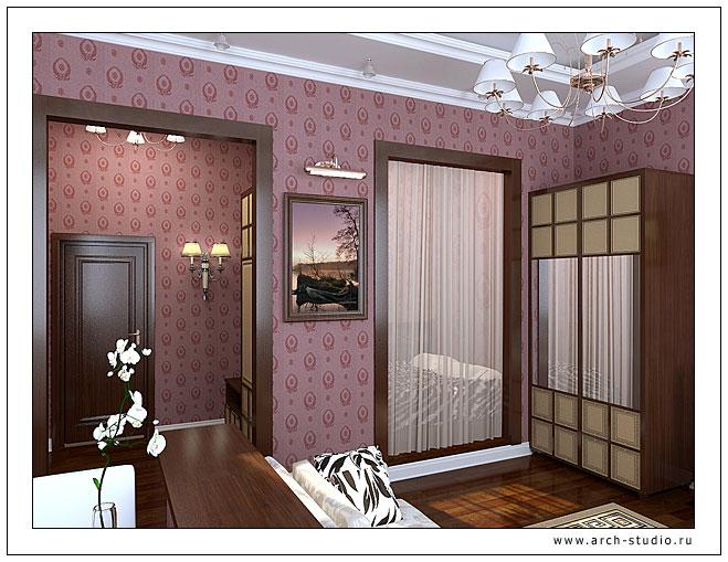 apartment7-3