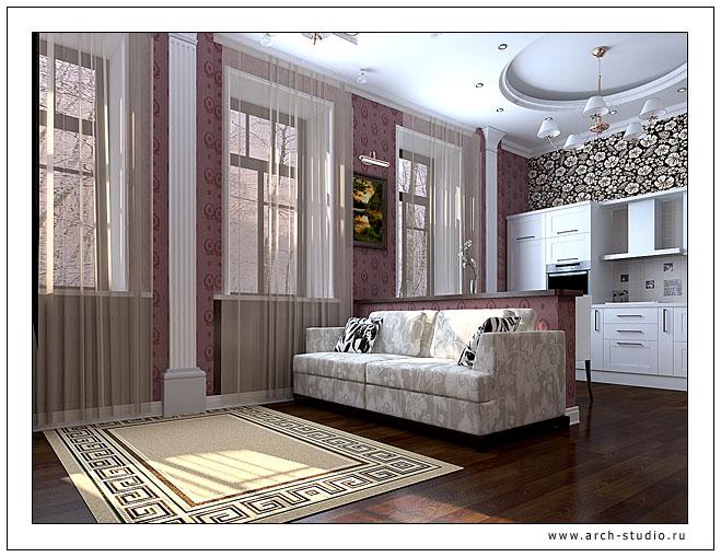 apartment7-6