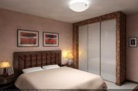 apartment9-10