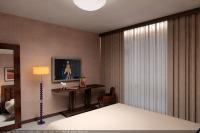 apartment9-11