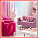 barbie-dream-house02