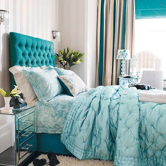 bedroom-blue1
