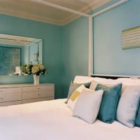 bedroom-blue11
