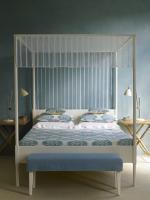 bedroom-blue12