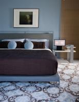 bedroom-blue15