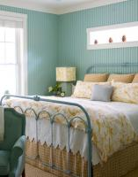 bedroom-blue16