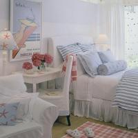 bedroom-blue17