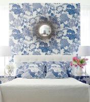 bedroom-blue2