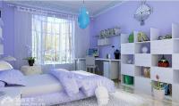 bedroom-blue25