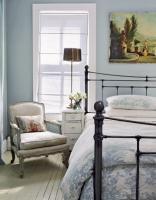 bedroom-blue5