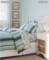 bedroom-blue6