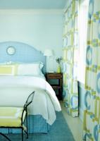 bedroom-blue9