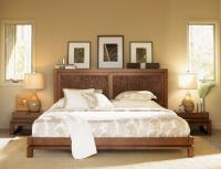 bedroom-capuccino10