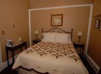 bedroom-capuccino11