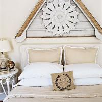 bedroom-capuccino12