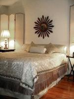 bedroom-capuccino14