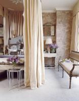 bedroom-capuccino15