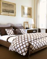 bedroom-capuccino17