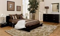 bedroom-capuccino18