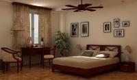 bedroom-capuccino19